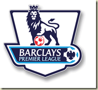 watch west brom vs blackburn rovers  live game online